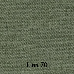 Lina 70