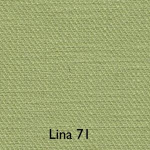 Lina 71