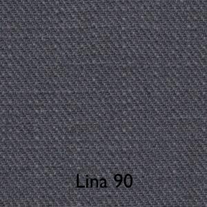 Lina 90
