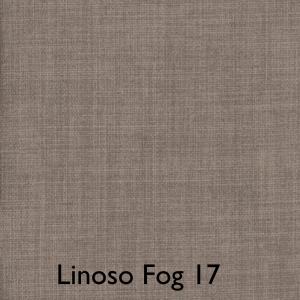Linoso Fog 17