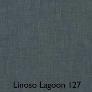 Linoso Lagoon 127