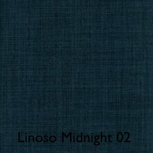 Linoso Midnight 02
