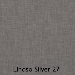 Linoso Silver 27