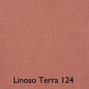 Linoso terra 124