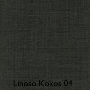 Linoso Koks 04
