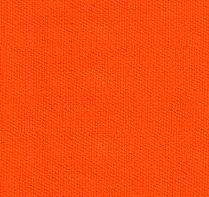 Orange 020