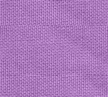Purple 030
