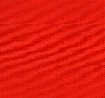 Red 003