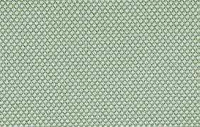 Ecoline 14 Grön