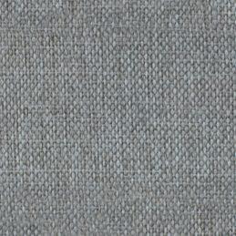 Moody 56 Soft beige