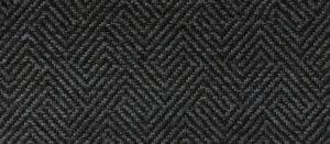 Prisma 4 Black Melange