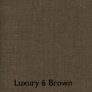 Luxury Brown 6