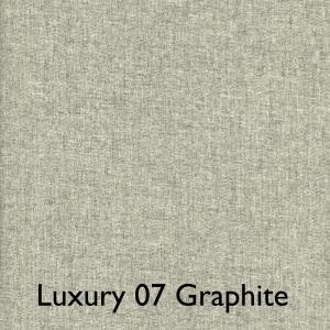 Luxury Graphite 07