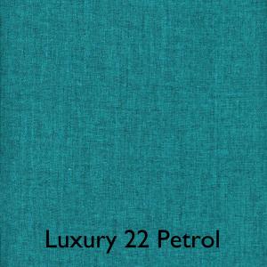 Luxury Petrol 22