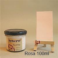 Rosa 100ml