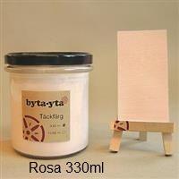 Rosa 330ml