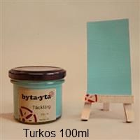 Turkos 330ml