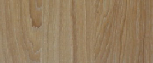 Fanerad vildek / veneered wild oak