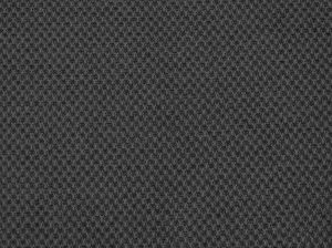 Australia graphite