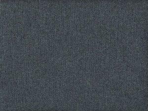 Vista 4 Blå