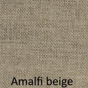 Amalfi beige