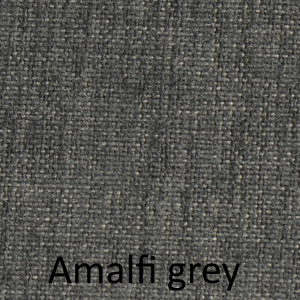 Amalfi grey