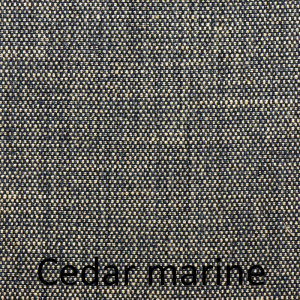 Cedar marine
