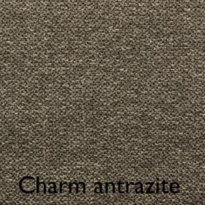 Charm atrazit