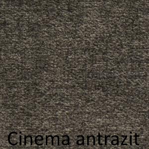 Cinema atrazit