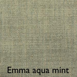 Emma mint
