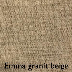 Emma beige