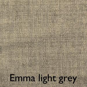 Ema light grey