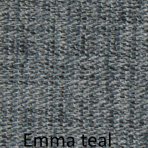 Emma teal