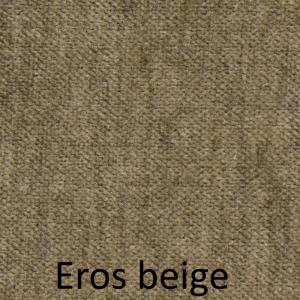 Eros beige
