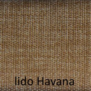 Lido Havana
