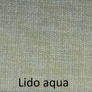 Lido aqua