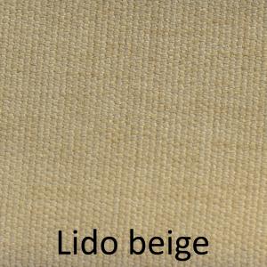 Lido beige