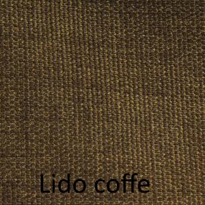 Lido coffe