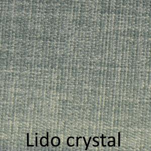 Lido crystal