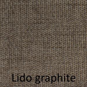 Lido graphit