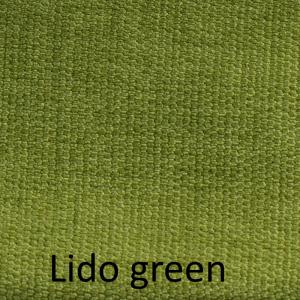 Lido green