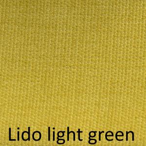 Lido light green