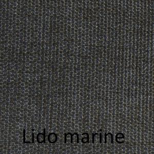 LIido marine
