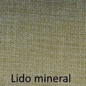 Lido mineral