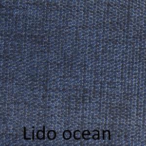 Lido ocean