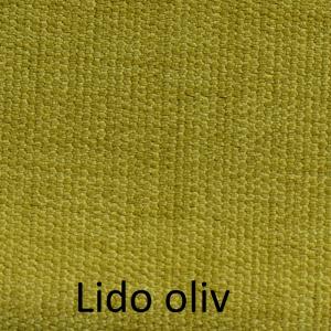 Lido oliv