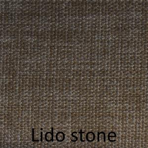 Lido stone