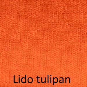 Lido tulipan