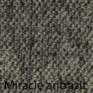 Miracle antrazit