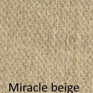 Miracle beige
